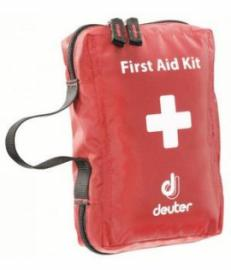 Deuter Аптечка First Aid Kit M